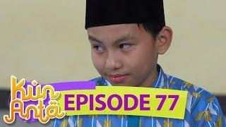 Video Ehemmm Sobri Senang Banget Haikal Ga Dapat Makanan  - Kun Anta Eps 77 MP3, 3GP, MP4, WEBM, AVI, FLV Januari 2019