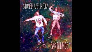 Download Lagu Stoned Ape Theory - Earthlings Mp3