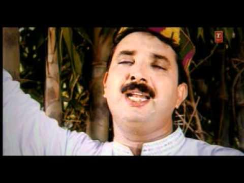 Video Karnail Rana sad song download in MP3, 3GP, MP4, WEBM, AVI, FLV January 2017