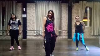 "Video Dangdut "" Goyang Nasi Padang By Duo Anggrek /Bintang Fitness Studio ,Sangatta ,KalTim MP3, 3GP, MP4, WEBM, AVI, FLV Agustus 2018"