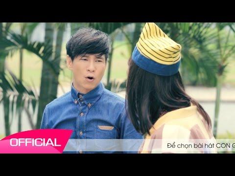 Phim Ngắn Hài - Con Gái Thời Nay
