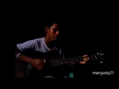 Guitar guitar chords your song : Guitar : guitar chords your song parokya Guitar Chords as well as ...