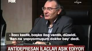 Video Antidepresan ilaclar Asik Ediyor MP3, 3GP, MP4, WEBM, AVI, FLV Juli 2018
