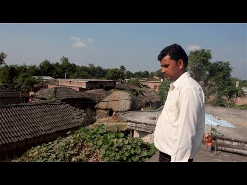 TheGuardian - Nepalese migrant worker shares story of labour abuses in Qatar Subscribe to the Guardian HERE: http://bitly.com/UvkFpD After a Guardian special report expose...