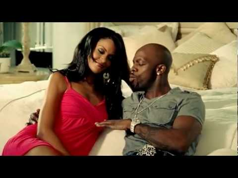 Joe - Joe - Why Just Be Friends (HD) Only High Definition videos, nothing else matters ;-) EnJoY :--)))
