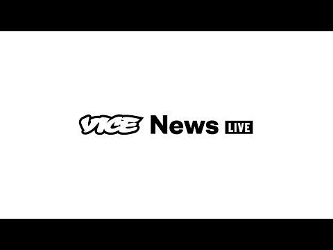 Ex-FBI agent Clint Watts explains the Trump-Russia investigation