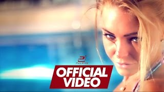 The Kills Siberian Nights music videos 2016 indie