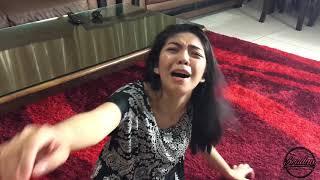 Video Hargai Seorang Wanita MP3, 3GP, MP4, WEBM, AVI, FLV September 2018