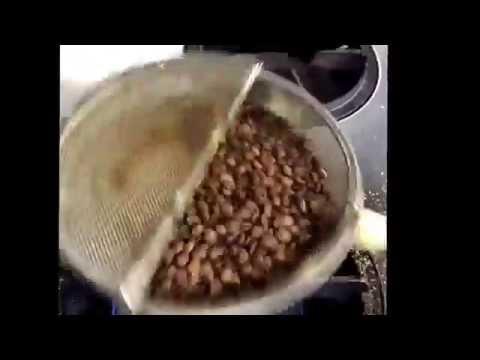 『 コジコジ』コーヒー生豆自家焙煎