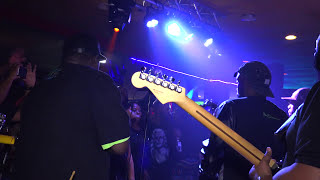 Video Junkyard Band Live at Babylon Woodbridge 4K Ultra HD MP3, 3GP, MP4, WEBM, AVI, FLV Agustus 2019
