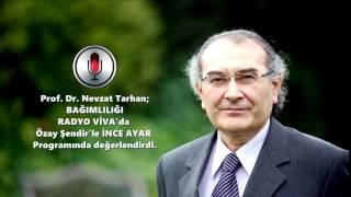 Video Bağımlılık ve beyin ilişkisini Prof. Dr. Nevzat Tarhan Radyo VİVA İnce Ayar programında anlattı. MP3, 3GP, MP4, WEBM, AVI, FLV November 2018