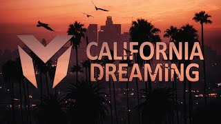 Nonton California Dreaming 2018   The Best Of Deep House   Chill Out Music Mix Film Subtitle Indonesia Streaming Movie Download