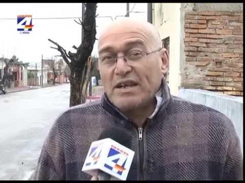 PIT CNT no comparte decisión del Gobierno de mantener la pauta salarial
