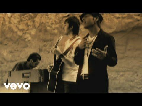 Coleccionista de Canciones - Camila (Video)