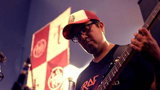 Nonton Traffic Band Trujillo - Reel 2016 (Official Video) | @trafficbandtrujillomusic Film Subtitle Indonesia Streaming Movie Download