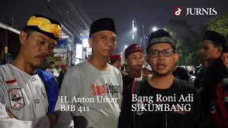 Video Begini Kronologis Penghadangan Peserta Reuni 212 di Penjernihan Jakarta Pusat MP3, 3GP, MP4, WEBM, AVI, FLV Maret 2019