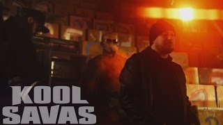 "Video Kool Savas ""Triumph"" feat. Sido, Azad & Adesse (Official HD Video) 2016 MP3, 3GP, MP4, WEBM, AVI, FLV Februari 2017"