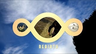Rebirth-Day, NaturArti Cortina d'Ampezzo