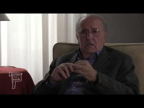 Giorgio Fossati - Documentari diversi