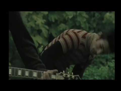 Immagine della canzone Es-senza di Negramaro