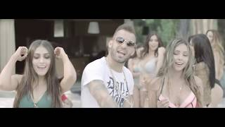 Jey M Ft Alexis Y Fido, De La Ghetto Y Carlitos Rossy – Yo Sabia (Remix) (Official Video) videos