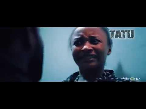 Rahama Sadau Nollywood Movie TATU