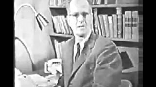 B.F. Skinner and EdTech