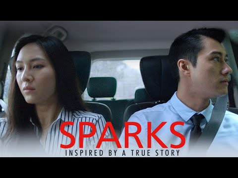 SPARKS Episode 5: In Pursuit Of The Cure | DBS