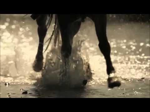 Avicii - Wake Me Up ft Aloe Blacc & Pitbull (Wordwide Remix) lyrics