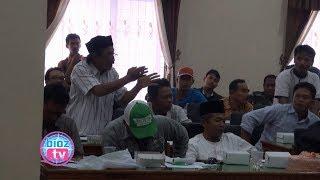 Video Sosialisasi Rencana Pembangunan Pelabuhan Prigi Diduga Tidak Melibatkan Nelayan - bioztv.id MP3, 3GP, MP4, WEBM, AVI, FLV Februari 2018