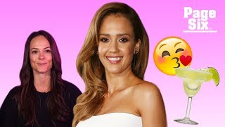 Kelly Leveque gets paid $500 an hour to get celebrities' diets on track and keep their bodies ready for the beach. She focuses on making sure they get the healthy foods they need while also not neglecting their favorite foods.