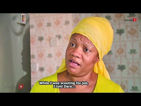 Ija - Latest Yoruba Movie 2017 Drama Premium
