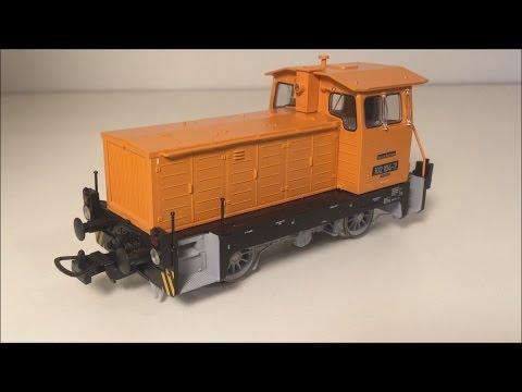PIKO Modelleisenbahn BR 102.1