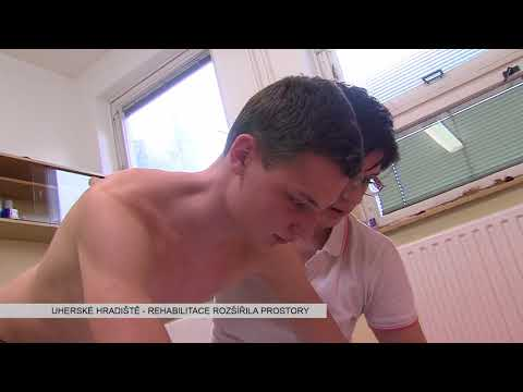 TVS: Deník TVS 19. 8. 2017