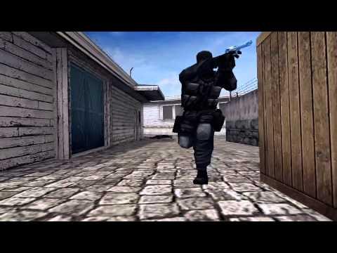 Thumbnail for video jmJJGbNW9wE