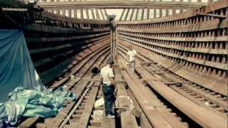 Video WAOW Indonesia - L' histoire d'un GEANT (French Version) MP3, 3GP, MP4, WEBM, AVI, FLV November 2018