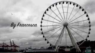 Carousels - Beirut