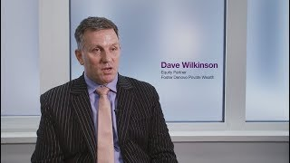 Video: Why clients work with our Private Wealth Partners
