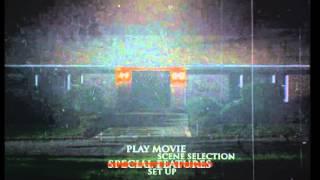 Nonton Sinister 2012 Main Menu Screen Film Subtitle Indonesia Streaming Movie Download
