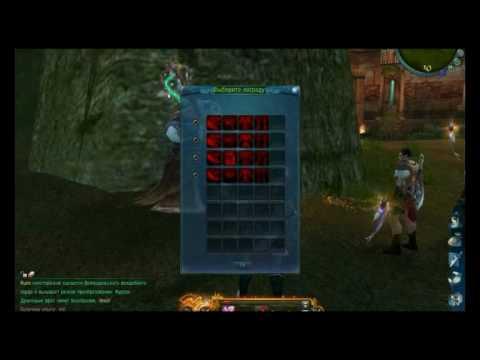 Икона Видеоигр: Jade Dynasty (часть 2)