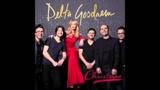 Delta Goodrem - Amazing Grace - 2012