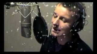 Feel - Gdy Wigilia Jest (Pocztówki do Św.Mikołaja'08)