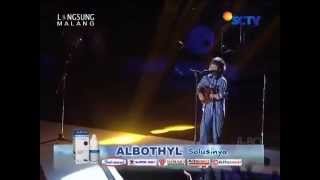 Video Tegar Ft Ariel Noah   Mimpi Yang Sempurna @sctv ©10 02 2013 MP3, 3GP, MP4, WEBM, AVI, FLV Mei 2018