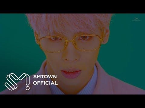 She is [MV] - Jonghyun