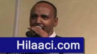 Hees Somali (Abdijabar Alkhaliji)