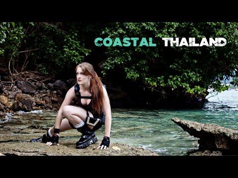 Fan Video: Coastal Thailand