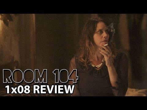Room 104 Season 1 Episode 8 'Phoenix' Review