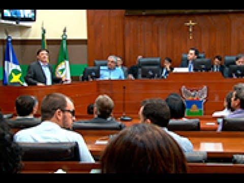 TCE Notícias - Auditoria do TCE norteia audiência pública sobre transporte...