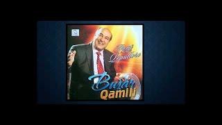 Bujar Qamili - Ske Faj Ti E Skam Faj Une
