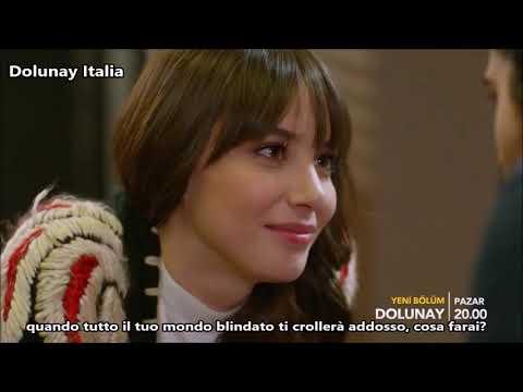 Dolunay promo 19a puntata (1)